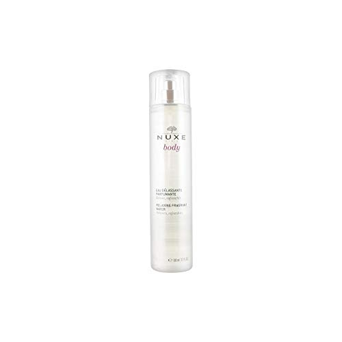 Nuxe Body Acqua profumata rilassante,100 ml