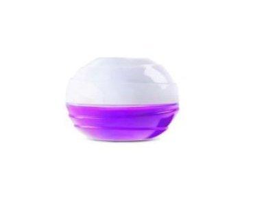 Feel Home Purple -150 ML Delicato e romantico, alle note di giacinto, violetta e fiori bianchi