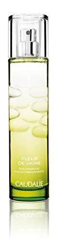 Caudalie Profumo - 50 ml
