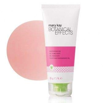 MARY KAY Botanical Effects Moisturizing Gel feuchtigkeitsspendendes Gel 85 G MHD 2019