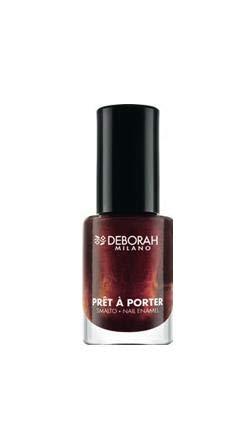 DEBORAH smalto per unghie pret a porter manicure 37