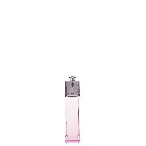 Christian Dior Addict Eau Fraiche Eau de Toilette, Donna, 30 ml