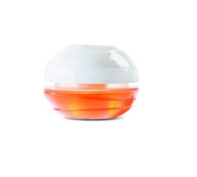 STANHOME Fell Home Orange - Deodorante per Ambienti con stoppino