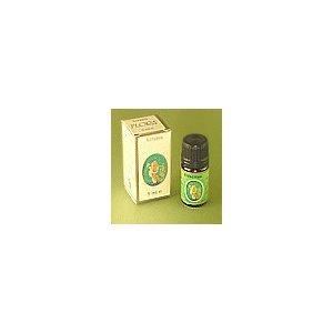 Flora Olio Essenziale di Cardamomo Bio Codex, Aroma Naturale per Alimenti - 5 ml