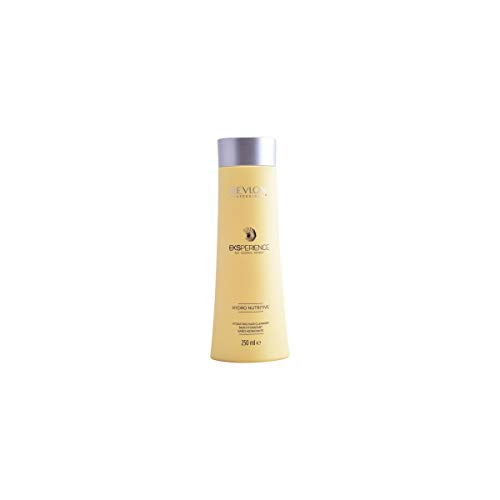 Eksperience Revlon Struccanti - Detergenti Ed Esfolianti - 250 Ml