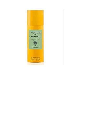 Acqua Di Parma Colonia Futura Deodorante Spray 150 Ml