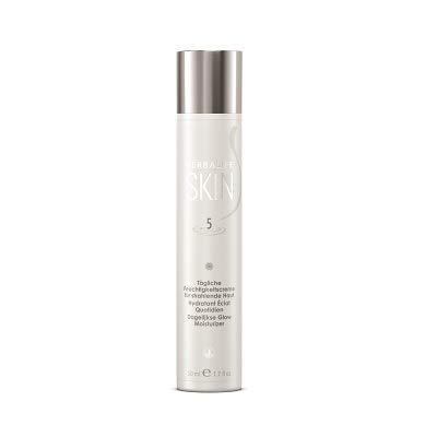 herbalife linea skin - Nutrizione della Pelle- Crema contorno occhi Idratante - 15ml