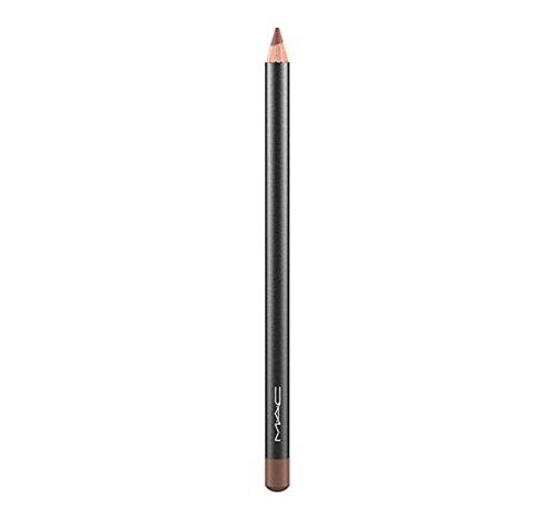 MAC Lip Pencil Matita Labbra, Cork, 1.45 g