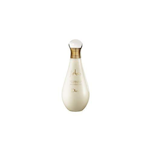 Dior J'adore Lait Embellisseur pour le Corps - Latte Corpo 150 ml donna