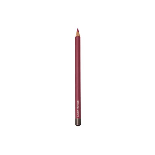 Laura Mercier Matita Labbra A Lunga Durata - Pink Peony (Rosa Sporco)-0.05oz1.4g