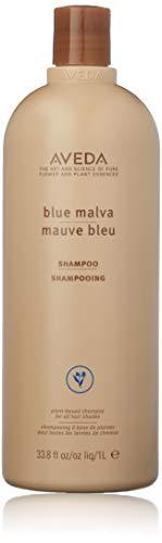 Aveda 54888 Shampoo
