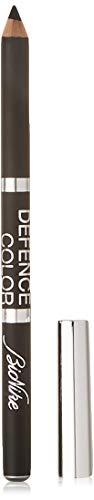 Bionike Defence Color Matita Interno E Esterno Occhi (Colore 101 Vrai Noir) - 10 gr.
