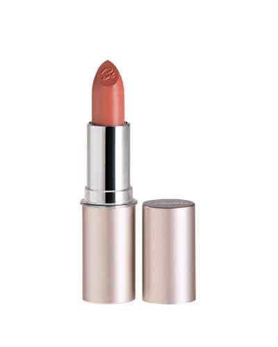 Bionike Defence Color Lip Velvet Rossetto Colore Intenso (Colore N.102 Amande) - 3.5 ml.