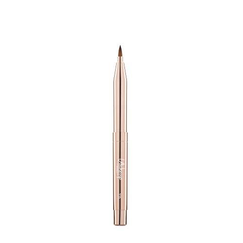 Wakeup Cosmetics Pennello retraibile per labbra, 115