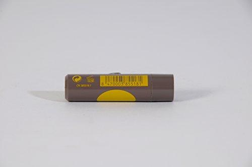 ISDIN Helioderm - Protezione per labbra SPF 30