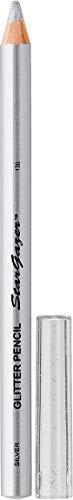 Stargazer glitter Eye/lip Pencil
