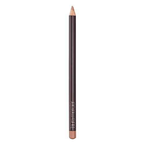 Laura Mercier CLM12302 Matita Labiale, Natural Lips - 1.49 gr