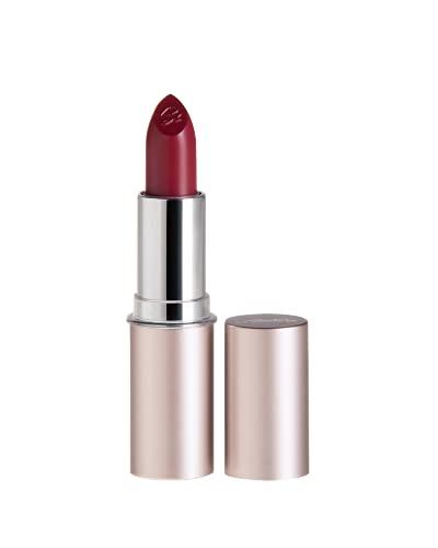 BioNike Defence Color Lip Velvet Rossetto Colore Intenso (Tono N.112 Myrtille) - 3.5 ml.