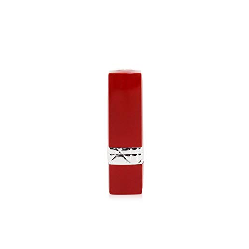 Christian Dior Rouge Ultra Care Lipstick Lippenstift 736 Nude, 3.2 G