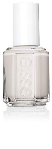 Essie Smalto Bridal # 408Steal His Name, confezione da 1 (1x 14ml)