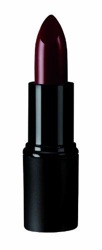Sleek Makeup, True Colour, Rossetto, Vamp, 3,5 g