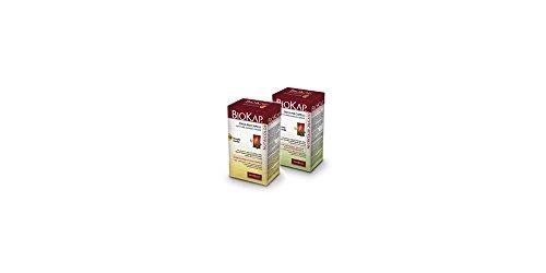 Tinta Per Capelli Nutricolor N. 4.4 Castano Ramato 140 Ml