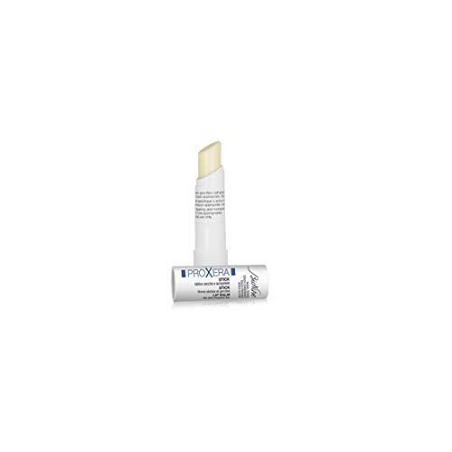 Bionike Proxera Stick Riparatore Per Labbra - 4 ml.