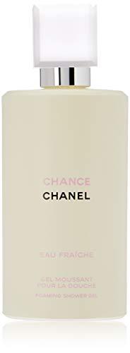 Chance Eau Fraiche di Chanel, Donna - Flacone 200 ml