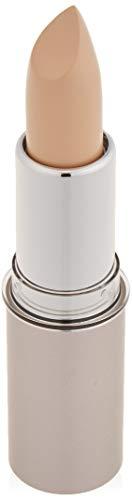 BioNike Defence Color Anti-Blemish Correttore Stick (Tono N.00 Nude) - 4 ml.
