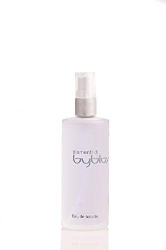 Byblos cielo di Byblos - Eau de Toilette Edt - Spray 120 ml.
