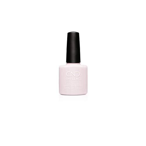 Shellac Smalto Semipermanente - 10 gr