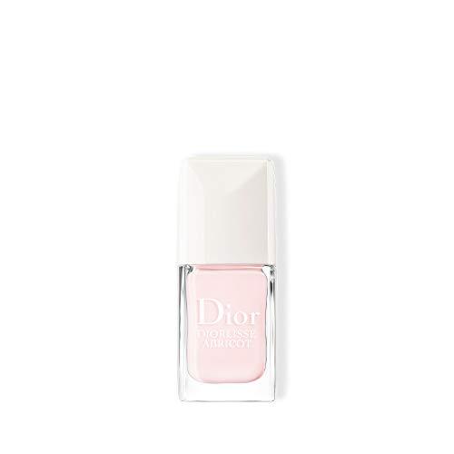 Dior Diorlisse Pétale de Rose