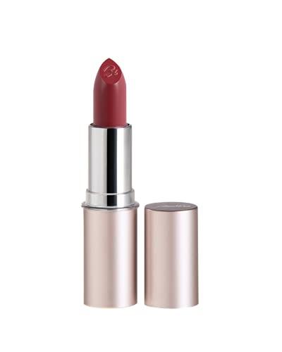 Bionike Defence Color Lip Velvet Rossetto Colore Intenso (Colore N.114 Marsala) - 3.5 ml.