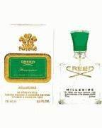 Creed Millesime, Fleurissimo, Eau de Parfum spray da donna, 75 ml