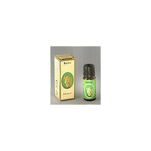Flora Olio Essenziale di Pino Cembro - 10 ml