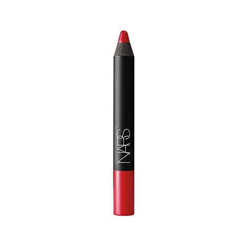 NARS Velvet Matte Lip Pencil - Dragon Girl 2.4g/0.08oz