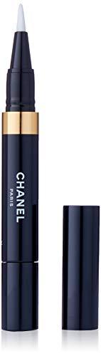 Chanel Eclat Lumiere, 20 Clair, Donna, 15 gr