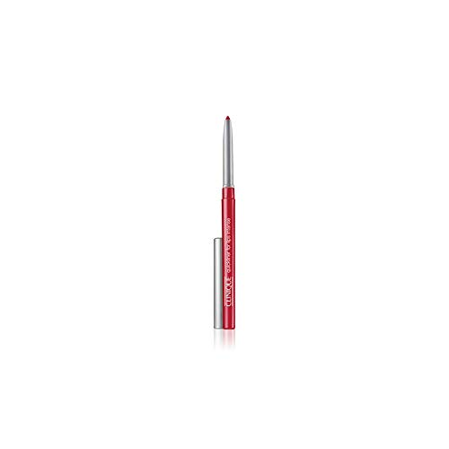 Clinique Quickliner For Lips Intense 05Passion, 1er Pack (1X 0G)