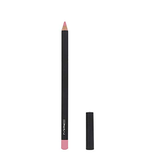 Macadamia - mac lip pencil edge to edge