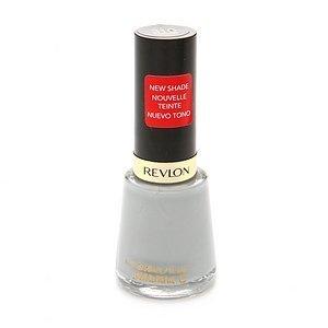 Revlon Nail Enamel Timeless (confezione da 2) [Base e Top Coat