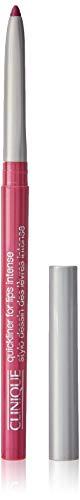 Quickliner For Lips Intense 09-Intense Jam 0,3 Gr