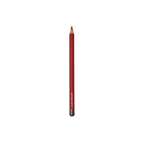 Laura Mercier Matita Labbra A Lunga Durata -Red Velvet (Rosso Lucido)-0.05oz1.4g