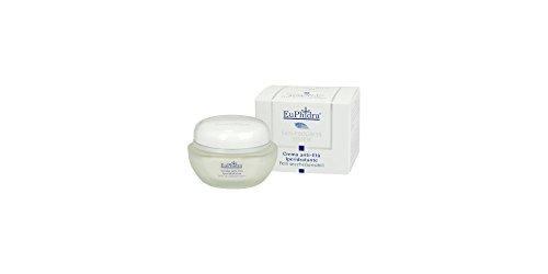Crema Per Il Viso Iperidratante Per Pelli Secche E Sensibili Skin Progress 40 Ml