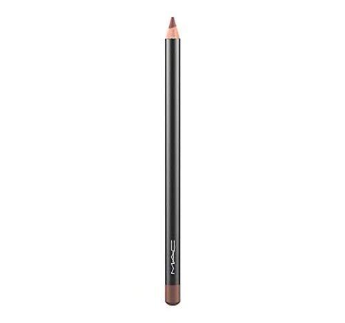 MAC Lip Care - Lip Pencil - Cork 1.45g/0.05oz by M.A.C