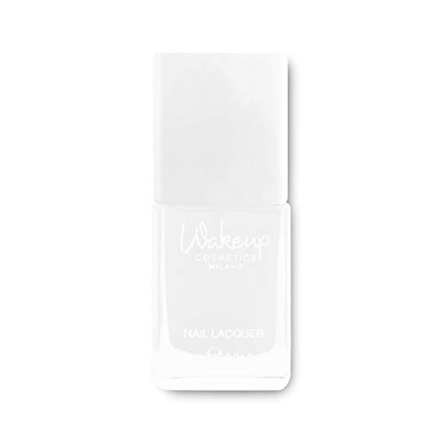 Wakeup Cosmetics Milano Smalto unghie, finish luminoso, lunga durata, Pyrinee