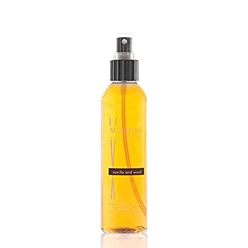 Millefiori Natural Spray, Arancio, 4x4x17 cm
