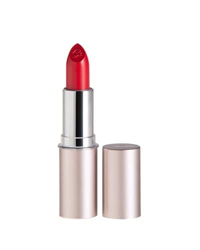 BioNike Defence Color Lip Velvet Rossetto Colore Intenso (Tono N.110 Rouge) - 3.5 ml.