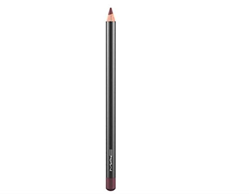 MAC Lip Pencil Vino by M.A.C