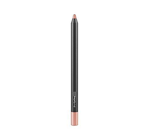 Mac Matita Labbra Pro Pencil - 1.2 g