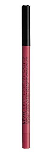 Slide On Lip Pencil Rosey Sunset
